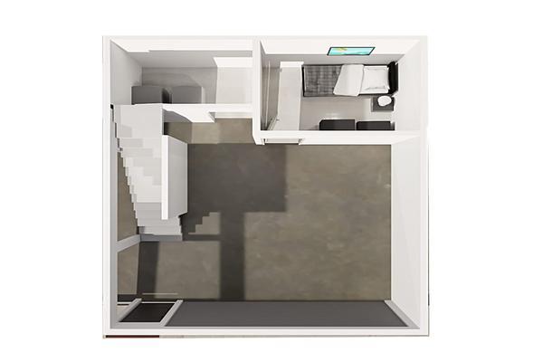 Foto de casa en venta en cuarto balcón , balcón las huertas, tijuana, baja california, 0 No. 03