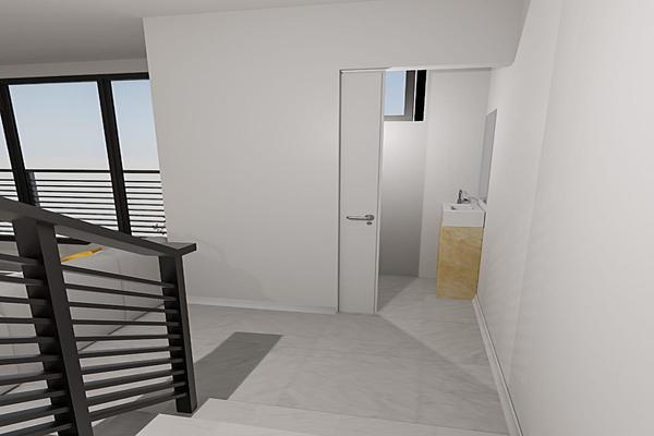 Foto de casa en venta en cuarto balcón , balcón las huertas, tijuana, baja california, 0 No. 08