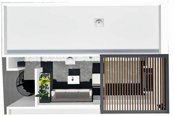Foto de casa en venta en cuarto balcón , balcón las huertas, tijuana, baja california, 0 No. 18