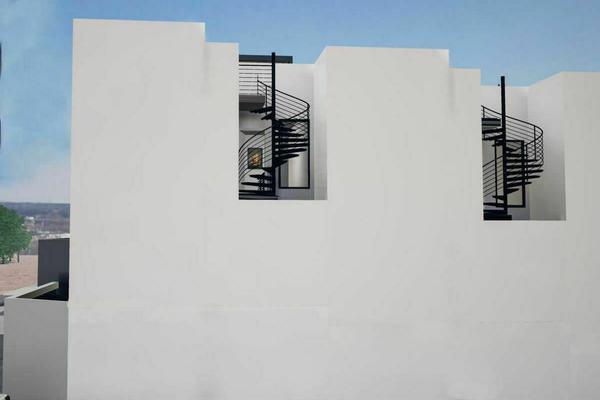 Foto de casa en venta en cuarto balcón , balcón las huertas, tijuana, baja california, 0 No. 19