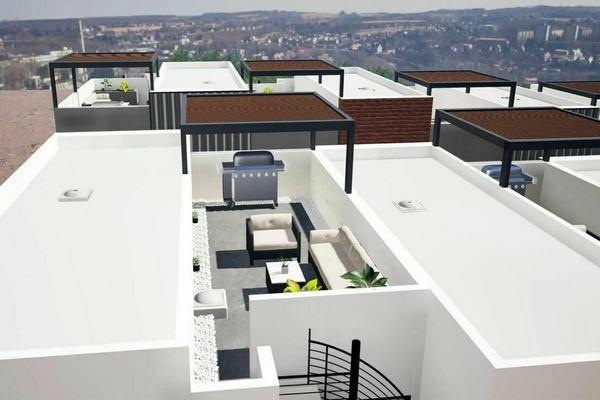 Foto de casa en venta en cuarto balcón , balcón las huertas, tijuana, baja california, 0 No. 20