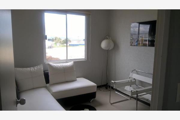 Foto de departamento en venta en  , cuarto, huejotzingo, puebla, 5428519 No. 08