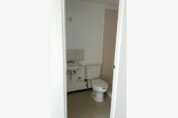 Foto de departamento en venta en  , cuarto, huejotzingo, puebla, 5428519 No. 09