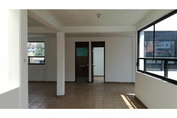 Foto de edificio en renta en  , centro sct tlaxcala, tlaxcala, tlaxcala, 5909961 No. 01