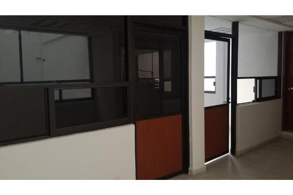 Foto de edificio en renta en  , centro sct tlaxcala, tlaxcala, tlaxcala, 5909961 No. 02