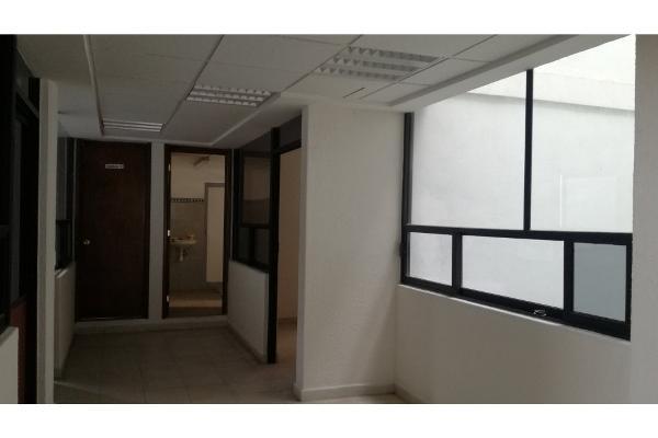 Foto de edificio en renta en  , centro sct tlaxcala, tlaxcala, tlaxcala, 5909961 No. 03