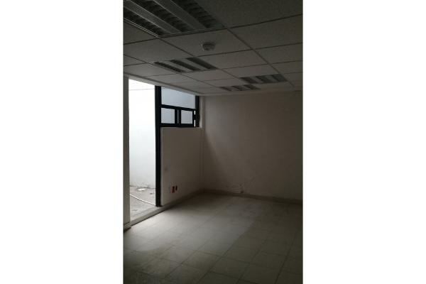 Foto de edificio en renta en  , centro sct tlaxcala, tlaxcala, tlaxcala, 5909961 No. 04