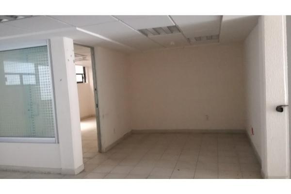 Foto de edificio en renta en  , centro sct tlaxcala, tlaxcala, tlaxcala, 5909961 No. 06