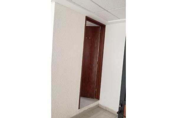 Foto de edificio en renta en  , centro sct tlaxcala, tlaxcala, tlaxcala, 5909961 No. 07