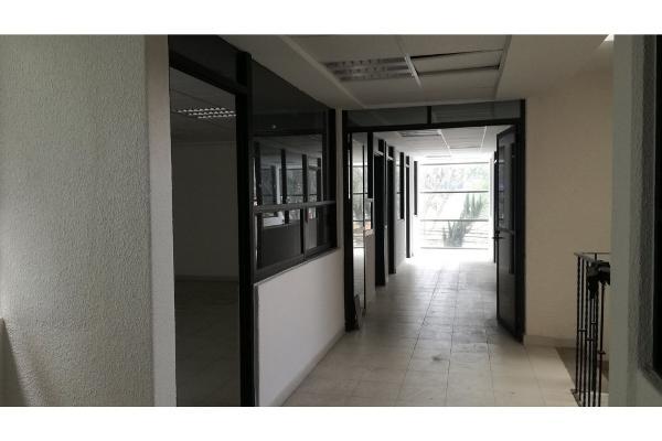 Foto de edificio en renta en  , centro sct tlaxcala, tlaxcala, tlaxcala, 5909961 No. 08