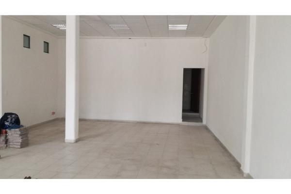 Foto de edificio en renta en  , centro sct tlaxcala, tlaxcala, tlaxcala, 5909961 No. 09