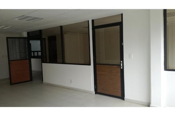 Foto de edificio en renta en  , centro sct tlaxcala, tlaxcala, tlaxcala, 5909961 No. 10