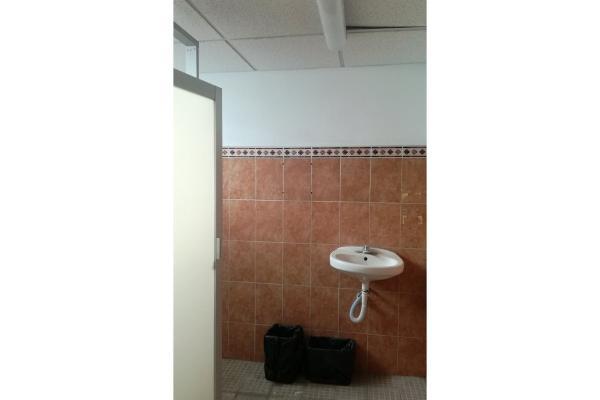 Foto de edificio en renta en  , centro sct tlaxcala, tlaxcala, tlaxcala, 5909961 No. 11