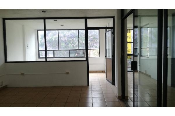 Foto de edificio en renta en  , centro sct tlaxcala, tlaxcala, tlaxcala, 5909961 No. 12
