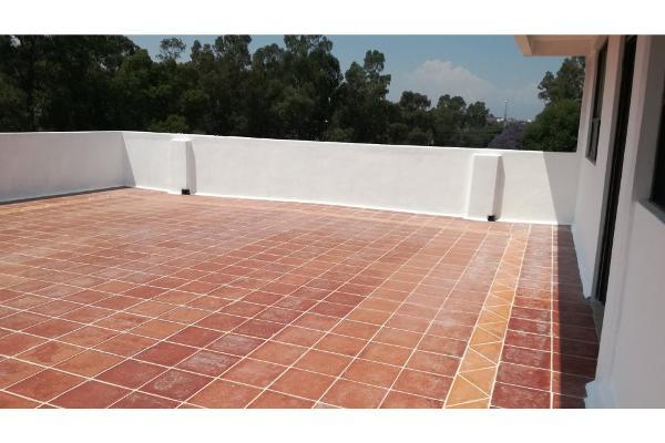 Foto de edificio en renta en  , centro sct tlaxcala, tlaxcala, tlaxcala, 5909961 No. 13