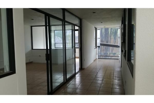 Foto de edificio en renta en  , centro sct tlaxcala, tlaxcala, tlaxcala, 5909961 No. 14