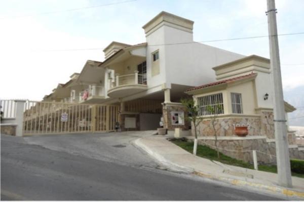 Foto de casa en venta en cuarzo 1000, pedregal de la huasteca, santa catarina, nuevo león, 5979933 No. 08