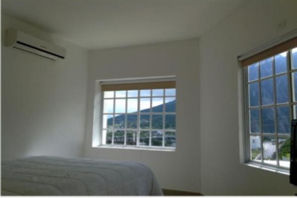 Foto de casa en venta en cuarzo 1000, pedregal de la huasteca, santa catarina, nuevo león, 5979933 No. 09