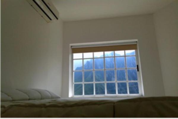 Foto de casa en venta en cuarzo 1000, pedregal de la huasteca, santa catarina, nuevo león, 5979933 No. 10