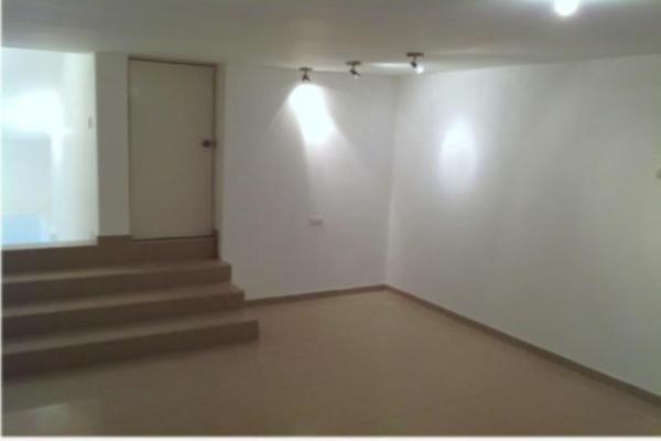 Foto de casa en venta en cuarzo 1000, pedregal de la huasteca, santa catarina, nuevo león, 5979933 No. 12