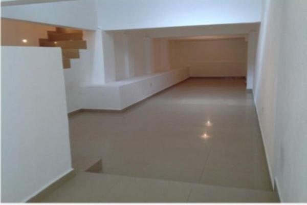 Foto de casa en venta en cuarzo 1000, pedregal de la huasteca, santa catarina, nuevo león, 5979933 No. 13