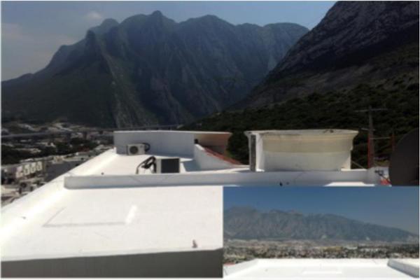 Foto de casa en venta en cuarzo 1000, pedregal de la huasteca, santa catarina, nuevo león, 5979933 No. 14