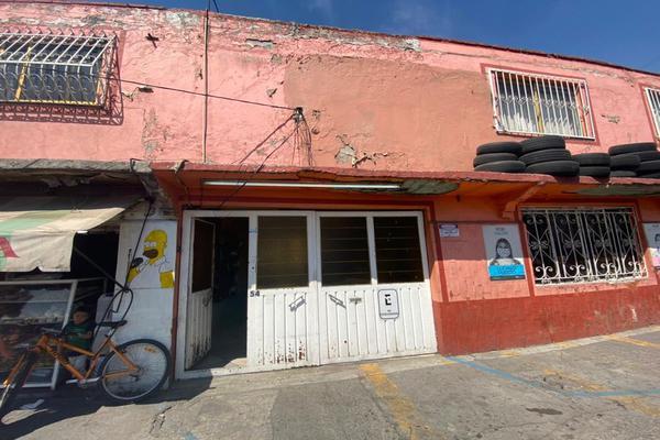Foto de terreno habitacional en venta en cuarzo , felipe ángeles, venustiano carranza, df / cdmx, 19476564 No. 03