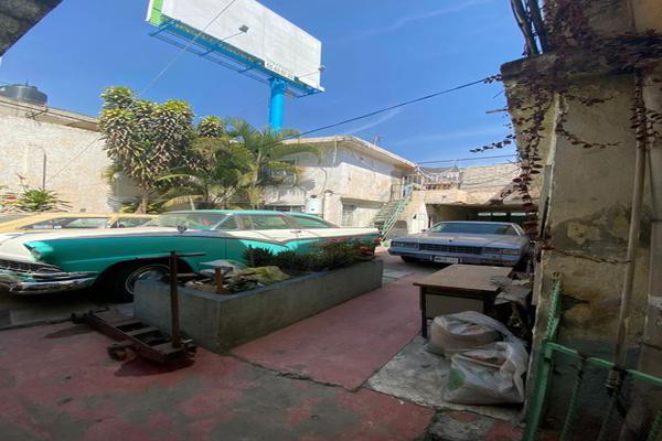 Foto de terreno habitacional en venta en cuarzo , felipe ángeles, venustiano carranza, df / cdmx, 19476564 No. 08