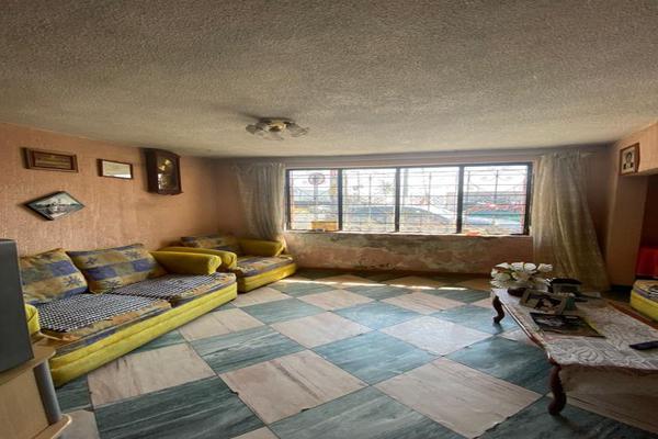 Foto de terreno habitacional en venta en cuarzo , felipe ángeles, venustiano carranza, df / cdmx, 19476564 No. 16