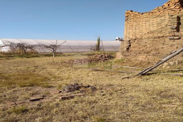 Foto de terreno habitacional en venta en cuatemoc , tzitla, chignahuapan, puebla, 9129697 No. 03