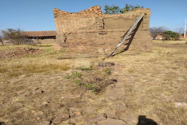 Foto de terreno habitacional en venta en cuatemoc , tzitla, chignahuapan, puebla, 9129697 No. 05