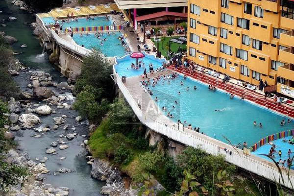 Foto de terreno habitacional en venta en cuatemoc , tzitla, chignahuapan, puebla, 9129697 No. 07