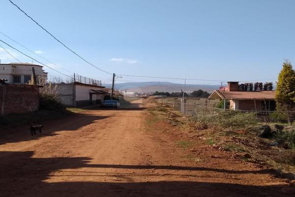 Foto de terreno habitacional en venta en cuatemoc , tzitla, chignahuapan, puebla, 9129697 No. 11