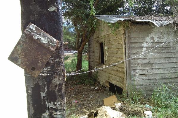 Foto de terreno habitacional en venta en cuatro 0, felipe carrillo puerto sector 1, altamira, tamaulipas, 2649032 No. 03