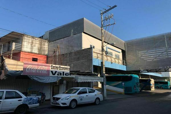 Foto de terreno comercial en venta en cuatro caminos , cuauhtémoc, acapulco de juárez, guerrero, 20248842 No. 09