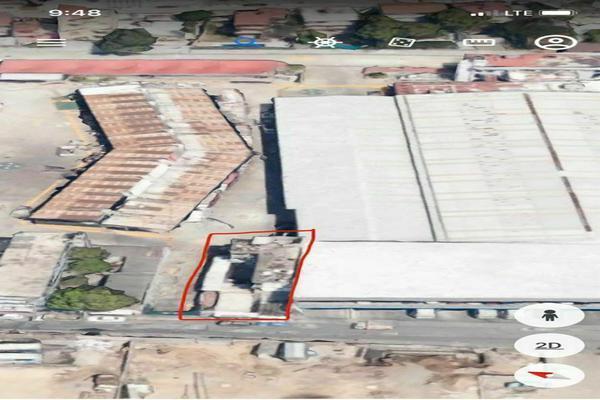 Foto de terreno comercial en venta en cuatro caminos , cuauhtémoc, acapulco de juárez, guerrero, 20248842 No. 11