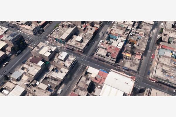 Foto de casa en venta en cuatro milpas #, aurora sur (benito juárez), nezahualcóyotl, méxico, 4653272 No. 04