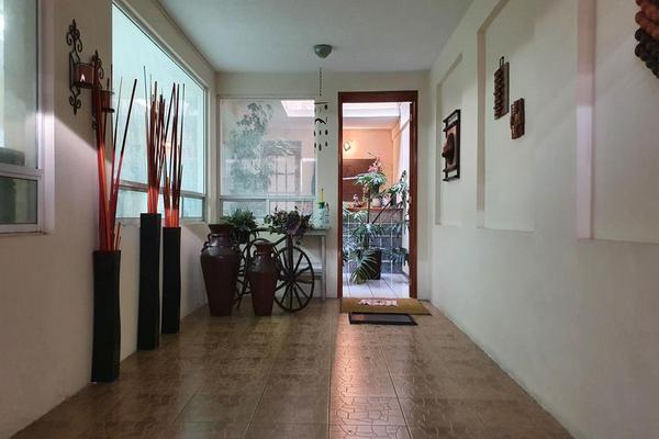 Foto de casa en venta en cuatro sur 334, juan fernández albarrán, metepec, méxico, 0 No. 02