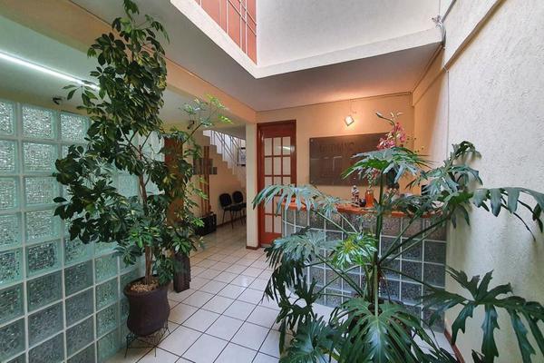 Foto de casa en venta en cuatro sur 334, juan fernández albarrán, metepec, méxico, 0 No. 03