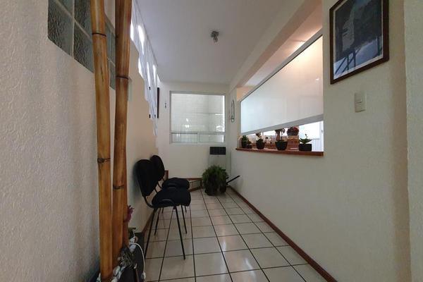 Foto de casa en venta en cuatro sur 334, juan fernández albarrán, metepec, méxico, 0 No. 06