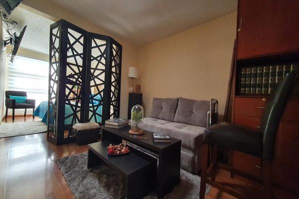 Foto de casa en venta en cuatro sur 334, juan fernández albarrán, metepec, méxico, 0 No. 10