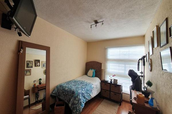 Foto de casa en venta en cuatro sur 334, juan fernández albarrán, metepec, méxico, 0 No. 11