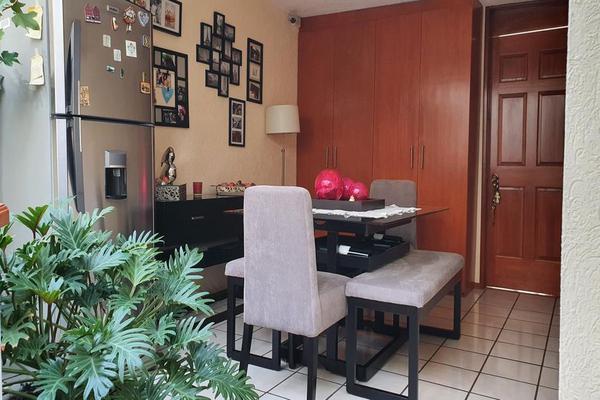 Foto de casa en venta en cuatro sur 334, juan fernández albarrán, metepec, méxico, 0 No. 12