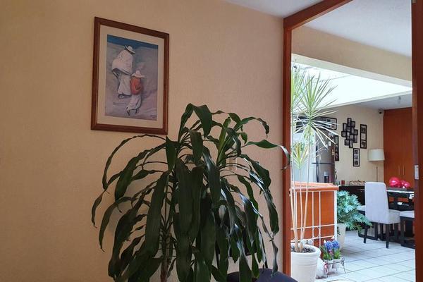 Foto de casa en venta en cuatro sur 334, juan fernández albarrán, metepec, méxico, 0 No. 13