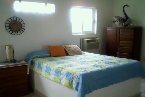 Foto de casa en venta en cuatro surcos 101, teacapan, escuinapa, sinaloa, 5906012 No. 04
