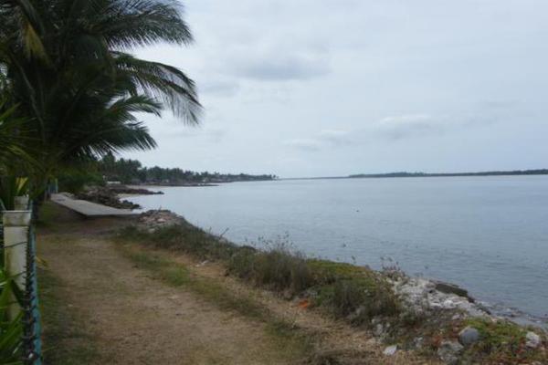 Foto de casa en venta en cuatro surcos 101, teacapan, escuinapa, sinaloa, 5906012 No. 14