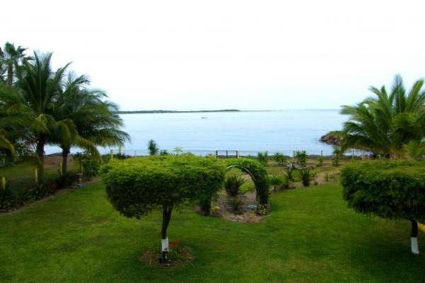Foto de casa en venta en cuatro surcos 101, teacapan, escuinapa, sinaloa, 5906012 No. 16