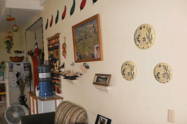 Foto de casa en venta en cuatro surcos 101, teacapan, escuinapa, sinaloa, 5906012 No. 18
