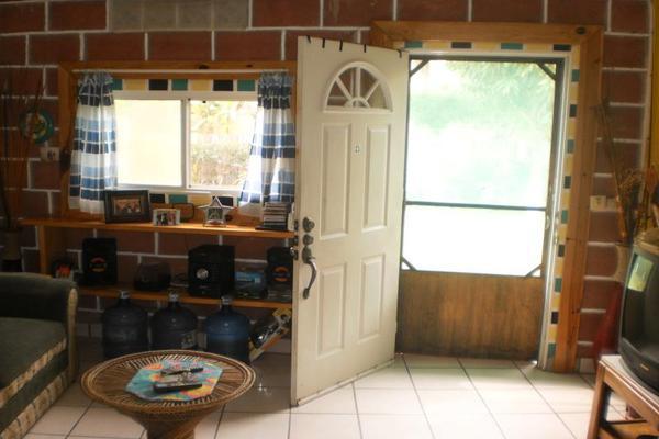 Foto de casa en venta en cuatro surcos 101, teacapan, escuinapa, sinaloa, 5906012 No. 19