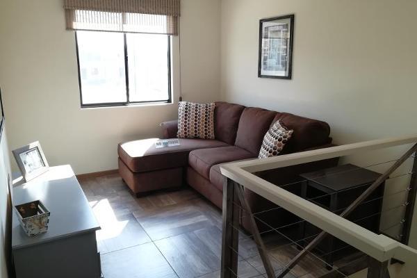 Foto de casa en venta en cuauhtemoc 1, nacozari, tizayuca, hidalgo, 2709203 No. 13